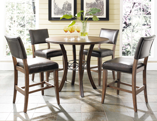 Dining Furniture Manor